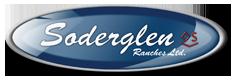 Soderglen Ranches Logo
